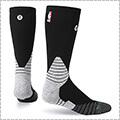 STANCE NBA Solid Crew Socks