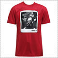 AND1 MTT Posterized Tee