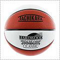 TACHIKARA Hardwood Classic Basketball