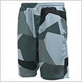 AKTR Structure Camo17 Shorts