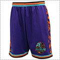 Ballist ALLSTAR Shorts 1995