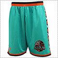 Ballist ALLSTAR Shorts 1996