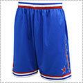 Ballist ALLSTAR Shorts 2003