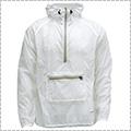 AKTR TWB Pack Anorak Jacket