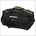 AKTR Traveling Bag 2017Limited