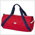 AKTR Duffle Bag