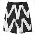 AKTR×ERIC ELMS Gamewear Shorts