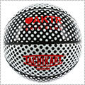 AKTR×ERIC ELMS TACHIKARA Freestyle Ball
