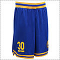 UNK NBA Banded Shorts