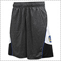 UNK NBA Focus on Top Shorts