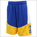 UNK NBA Strive Shorts