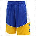 UNK NBA Strive Shorts