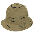 Lafayette x ballaholic Logo Metro Hat