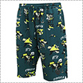 AKTR Aloha Shorts