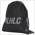 Ballaholic BLHLC Mesh Pocket Gymsack