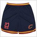 [キッズサイズ]UNK NBA Banded Shorts