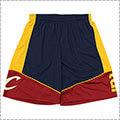 [キッズサイズ]UNK NBA Strive Shorts