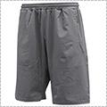 AKTR TWB Mobility Shorts