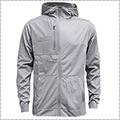 UNDER ARMOUR SC30 Performance Warm Up Jacket