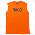 K1X Hardwood Sleeveless mk3