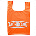TACHIKARA Original Ball Sac