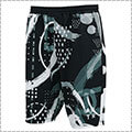 AKTR Abstract Shorts