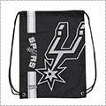NBA Drawstring Bag