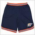 [キッズサイズ]UNK NBA Team Banded Shorts