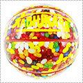 TACHIKARA Candy Shop Basketball