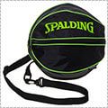 SPALDING Ball Bag