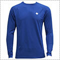 K1X Core Compression Longsleeve
