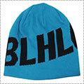 Ballaholic BLHLC Big Logo Beanie