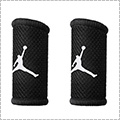 Jordan Finger Sleeves(2個入り)