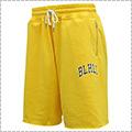 Ballaholic BLHLC Sweat Zip Shorts