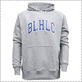 Ballaholic BLHLC Hoodie