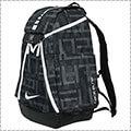 NIKE Hoops Elite Max Air Graphic Backpack