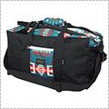 AKTR PENDLETON Traveling Bag