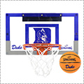 SPALDING Slam Jam Backboard DUKE