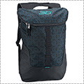 UNDER ARMOUR SC30 Expandable Sackpack