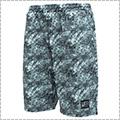 AKTR Chemical Shorts