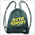 AKTR Knapsack