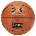 UNDER ARMOUR 395 Basketball