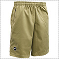 Arch Patch Sports Chino Half Pant