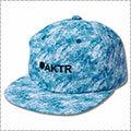 AKTR Chemical 6Panel Cap
