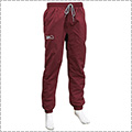 K1X Hool Pants