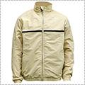 K1X Hool Jacket