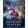 SLAM Presents TOP100