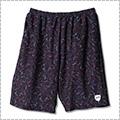 AKTR Splash18 Shorts