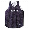 AKTR Splash18 Tank