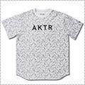 AKTR Splash18 Tee